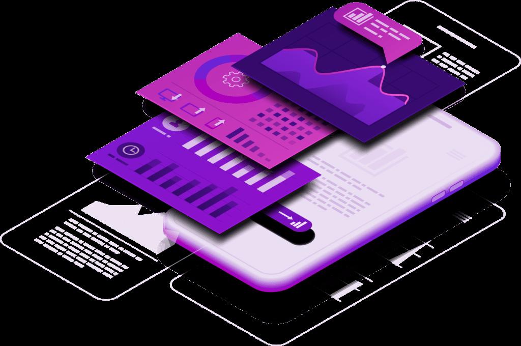 Разработка стратегии продвижения бренда в digital-агенстве ASMO Studio